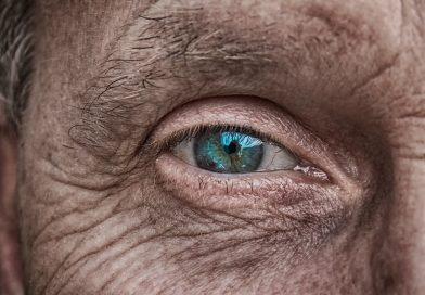 Gözler De Yaşlanır (Mı?)