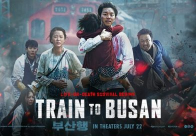 zombi-ekspresi-busan-train