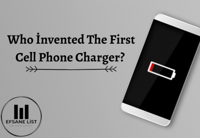 who-invented-the-first-cell-phone-charger