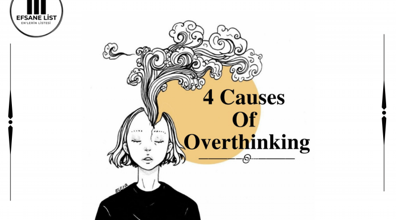 causes-of-overthinking